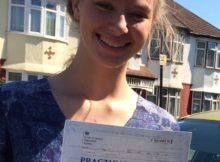 Driving Lessons West Hampstead