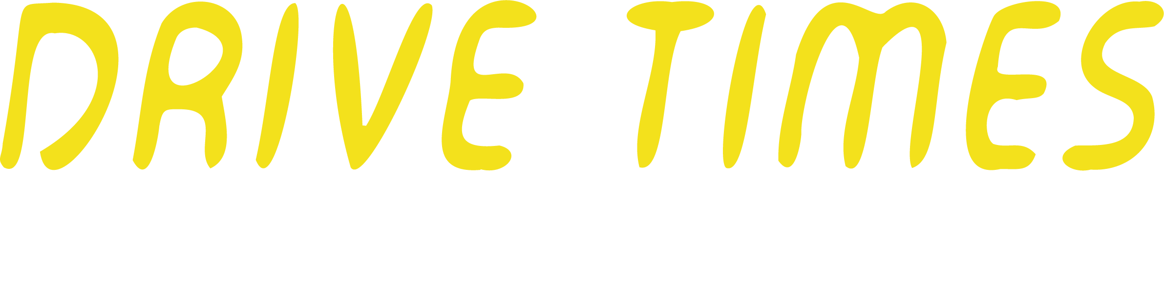Drive Times National Driving School